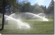 Irrigation Systems | NJDedecker Services