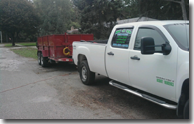 Landscape Supplies Delivery | NJDedecker Services